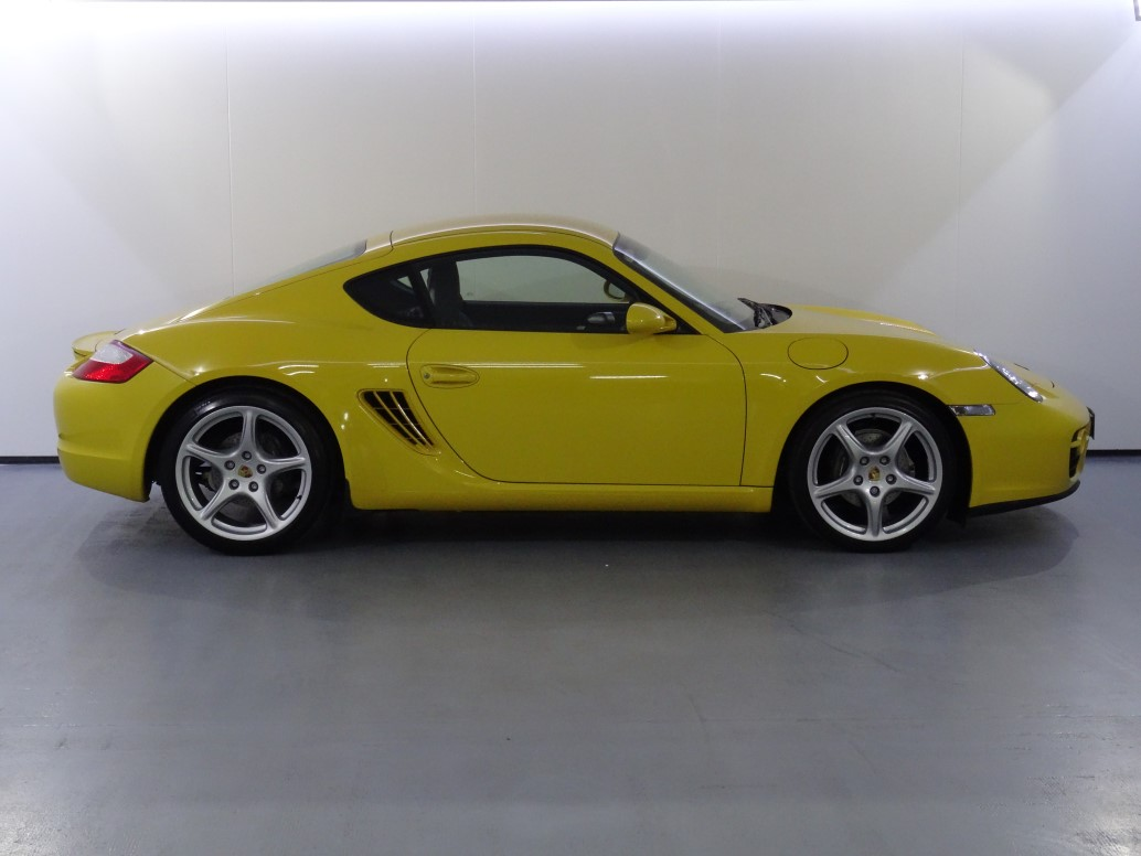 2006 porsche cayman for sale rpm specialist cars yorkshire. Black Bedroom Furniture Sets. Home Design Ideas