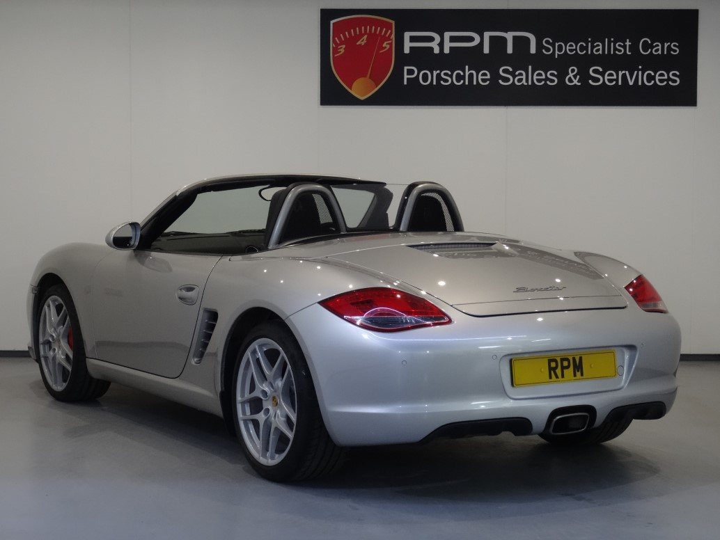 used porsche boxster 987 2 9 manual for sale rpm owner's manual porsche 997 turbo owner's manual porsche 997 turbo